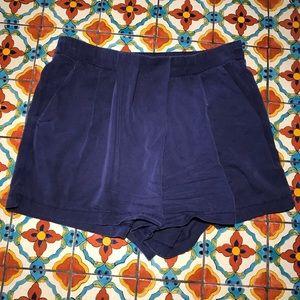 LULULEMON🍋 &go keepsake shorts size